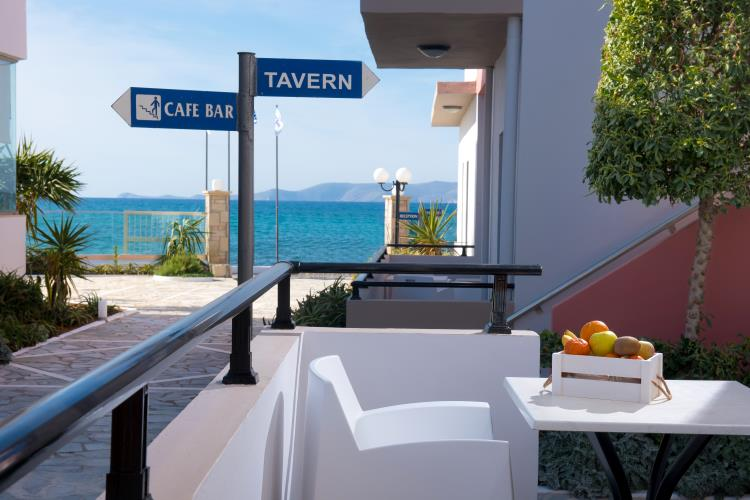 https://goldenbay.gr/wp-content/uploads/2013/10/Golden-Bay-Hotel-Heraklion-Crete-DSC_9248.jpg