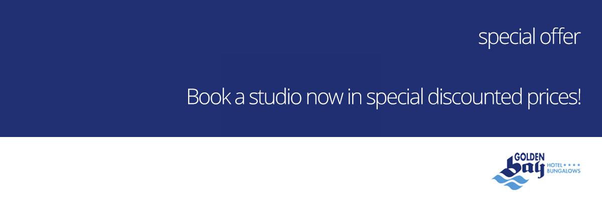 special-offer-golden-bay-studio